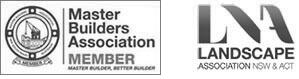 footer-logos1
